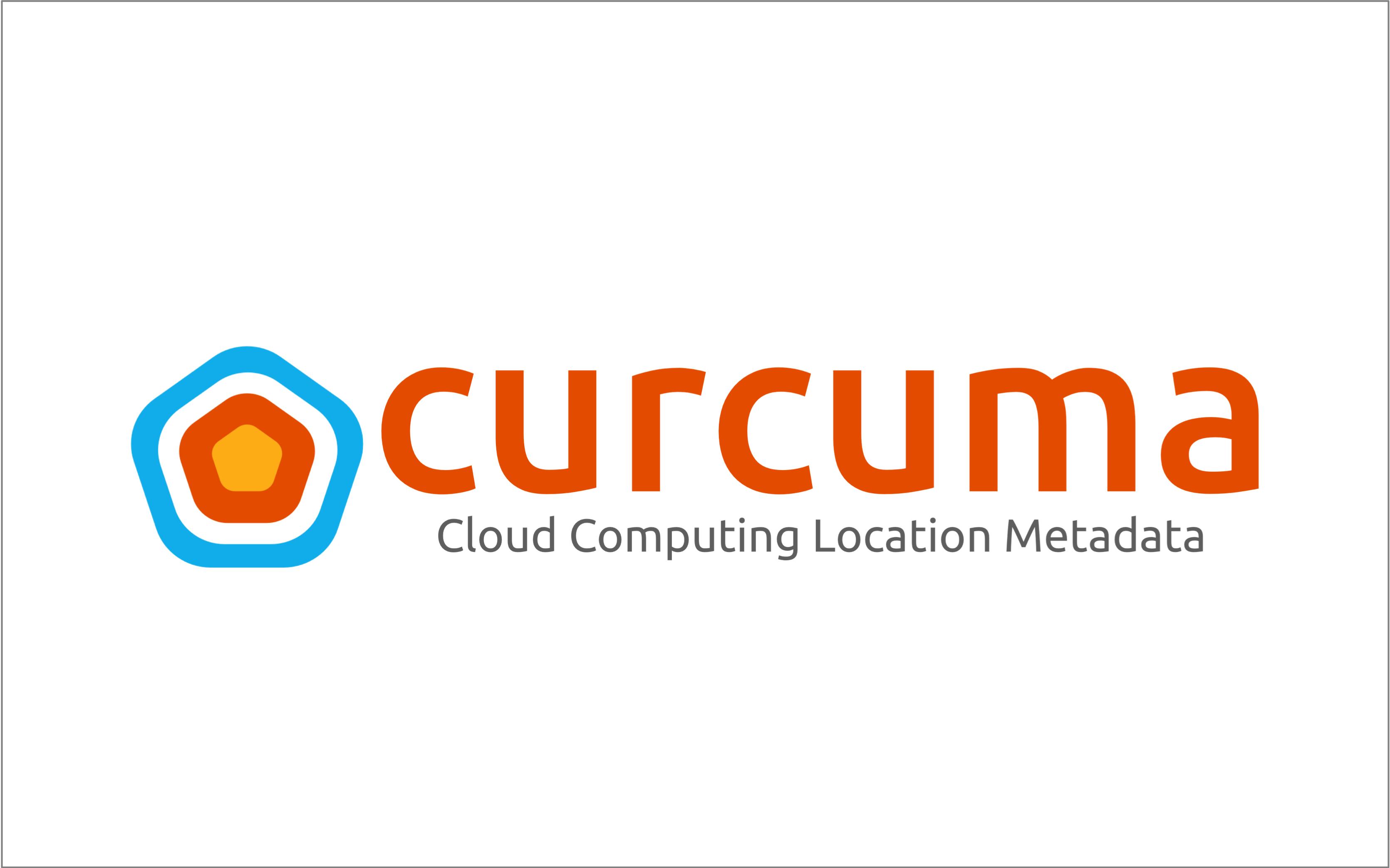 Curcuma Project (2014-2016)