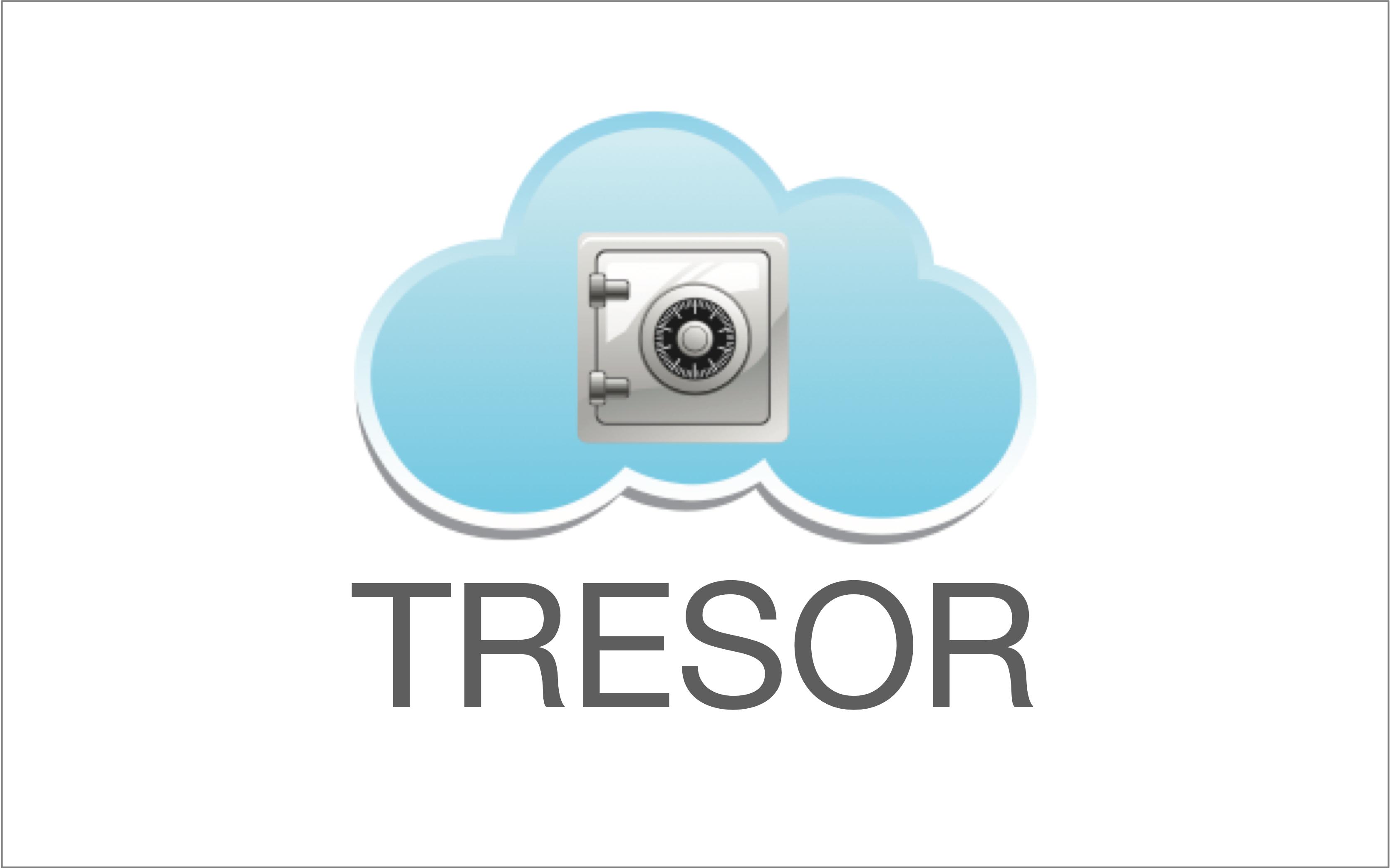 TRESOR Project (2012-2015)